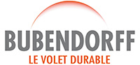 Budendorf le volet durable