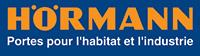 Hormann : portes pour l'habitat et l'industrie