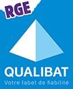 RGE Qualibat votre label de fiabilité