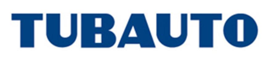 Logo Tubauto